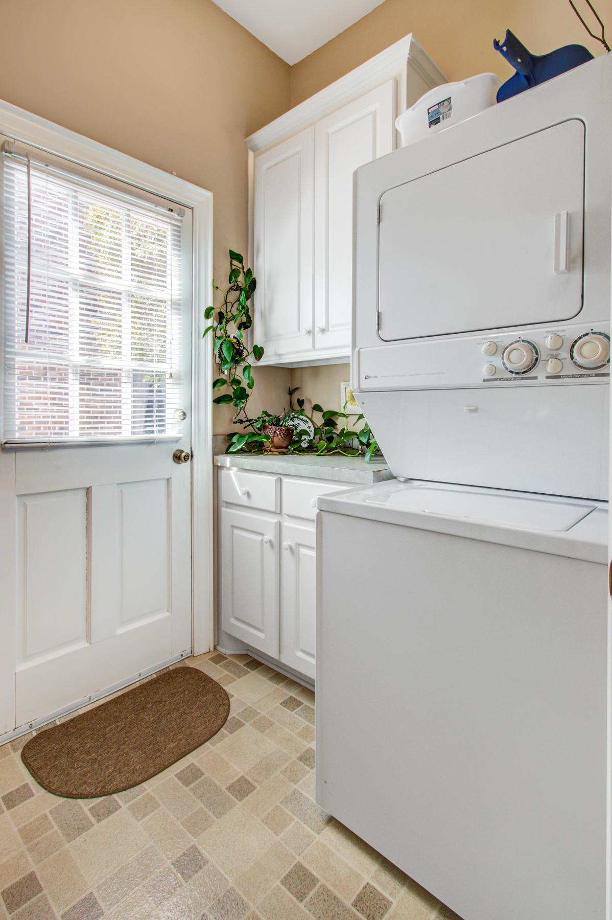 Ion Homes For Sale - 24 Prescient, Mount Pleasant, SC - 27