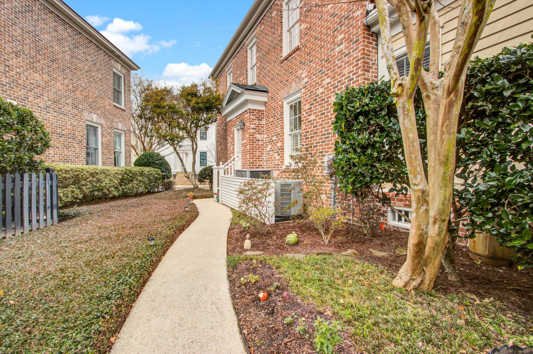 Ion Homes For Sale - 24 Prescient, Mount Pleasant, SC - 24