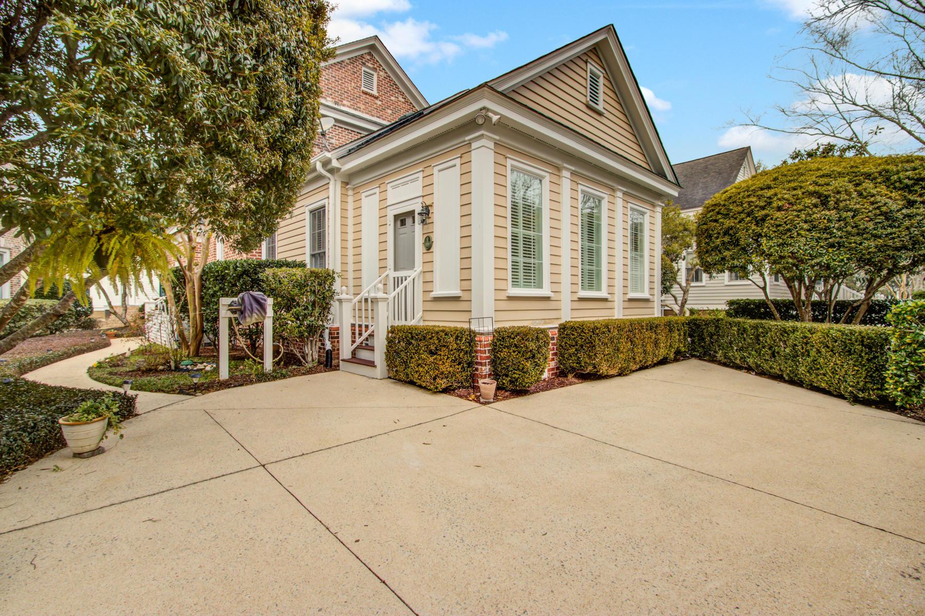 Ion Homes For Sale - 24 Prescient, Mount Pleasant, SC - 23