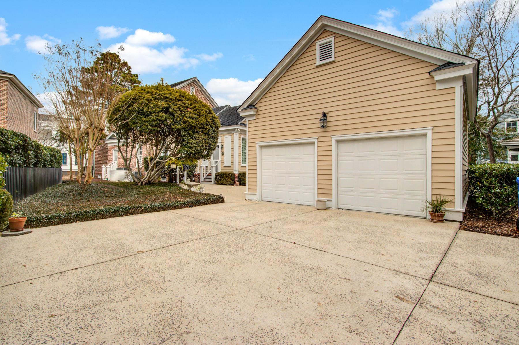 Ion Homes For Sale - 24 Prescient, Mount Pleasant, SC - 1