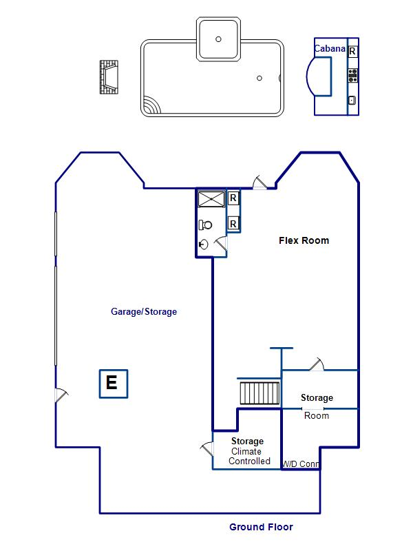 Dunes West Homes For Sale - 2360 Darts Cove, Mount Pleasant, SC - 11