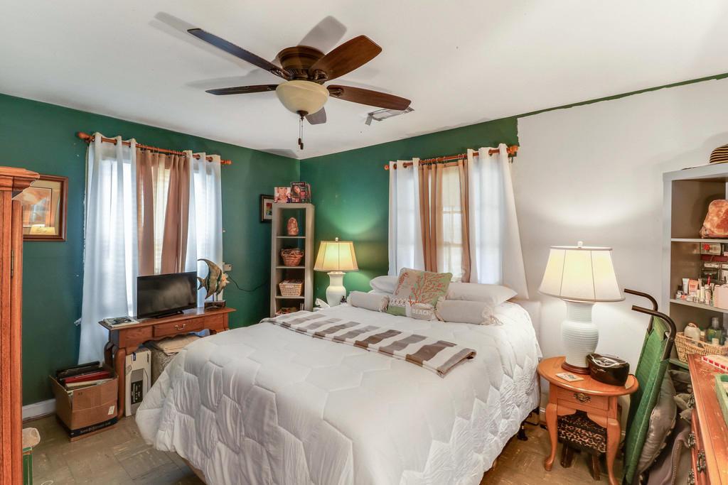 Old Mt Pleasant Homes For Sale - 1463 Seminole, Mount Pleasant, SC - 6