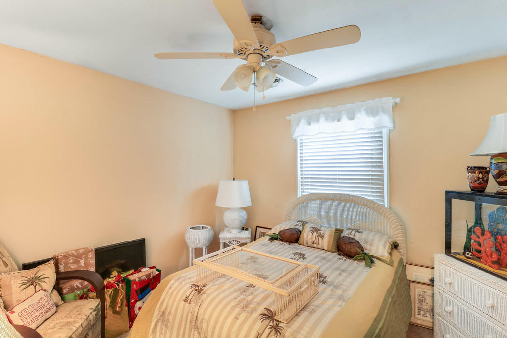 Old Mt Pleasant Homes For Sale - 1463 Seminole, Mount Pleasant, SC - 3