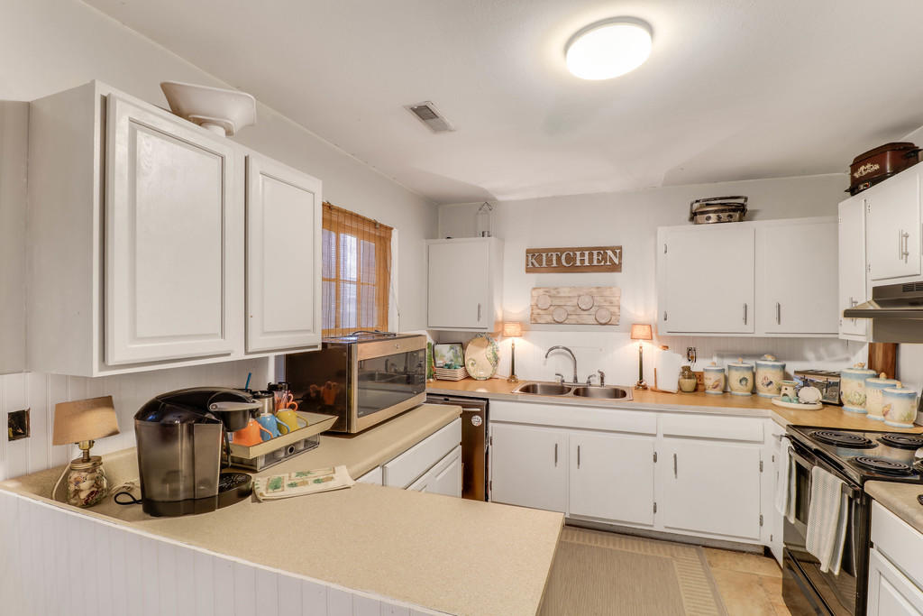 Old Mt Pleasant Homes For Sale - 1463 Seminole, Mount Pleasant, SC - 17