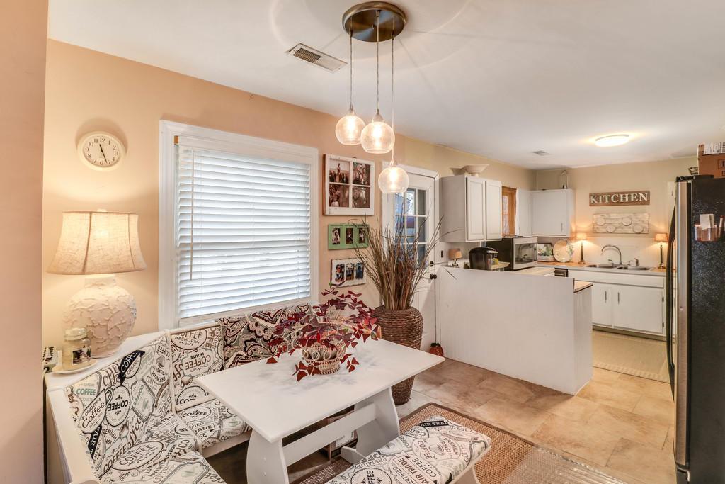 Old Mt Pleasant Homes For Sale - 1463 Seminole, Mount Pleasant, SC - 14
