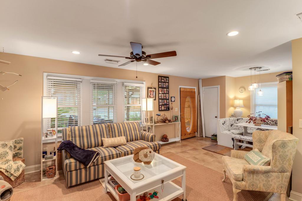 Old Mt Pleasant Homes For Sale - 1463 Seminole, Mount Pleasant, SC - 16