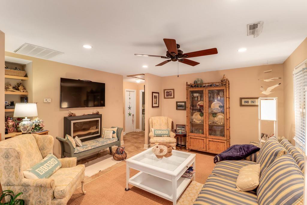 1463 Seminole Street Mount Pleasant, SC 29464
