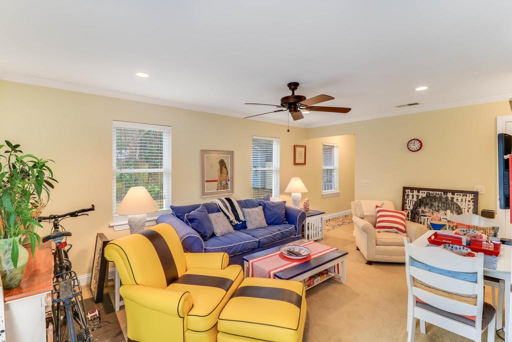 Old Mt Pleasant Homes For Sale - 1463 Seminole, Mount Pleasant, SC - 8