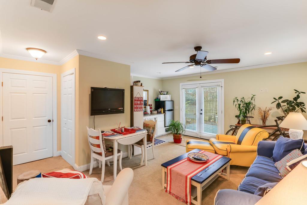 Old Mt Pleasant Homes For Sale - 1463 Seminole, Mount Pleasant, SC - 12