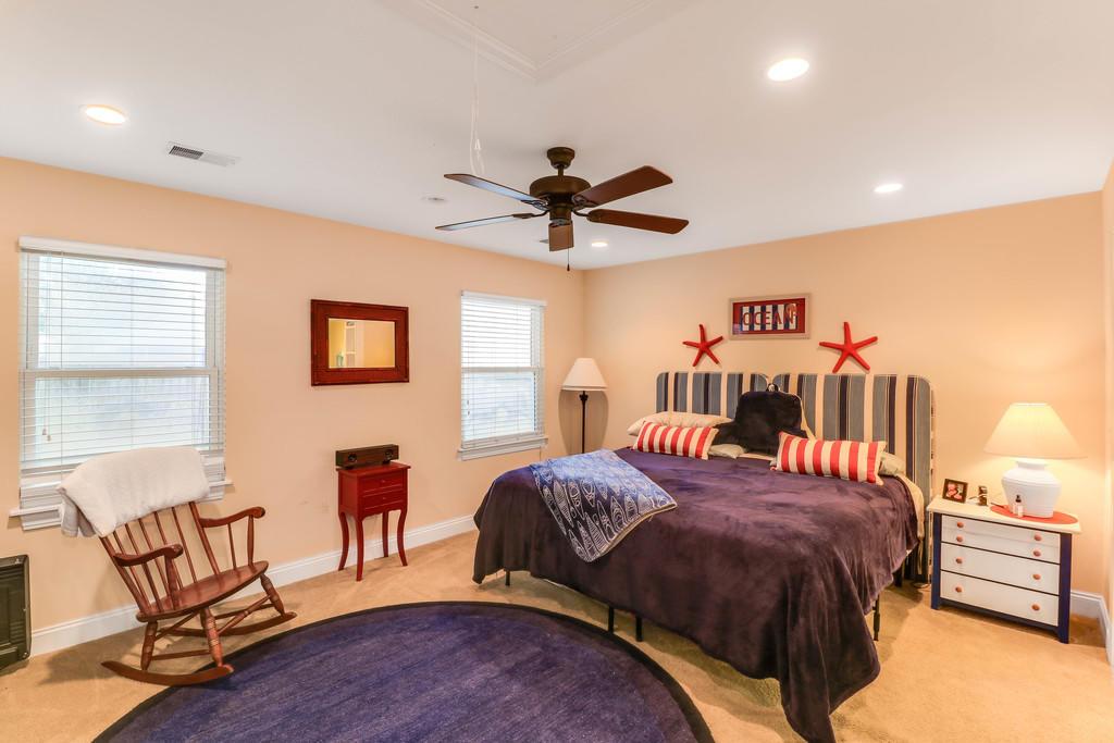 Old Mt Pleasant Homes For Sale - 1463 Seminole, Mount Pleasant, SC - 9