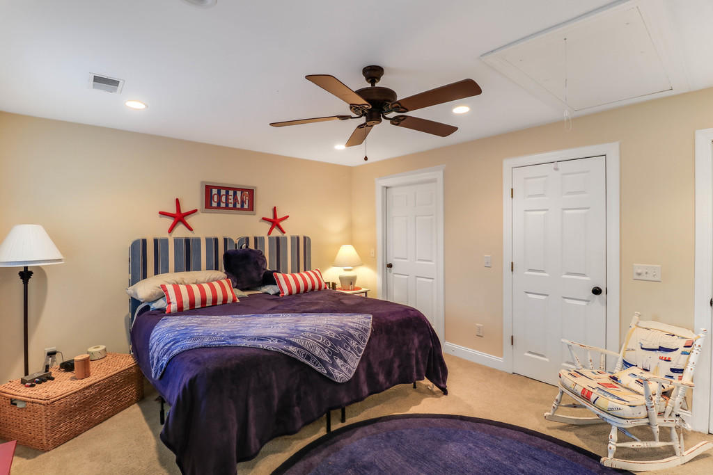 Old Mt Pleasant Homes For Sale - 1463 Seminole, Mount Pleasant, SC - 10