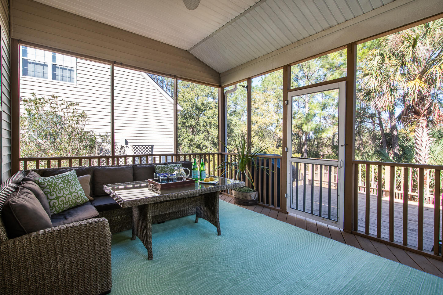 Rivertowne Country Club Homes For Sale - 1971 Palmetto Isle, Mount Pleasant, SC - 20