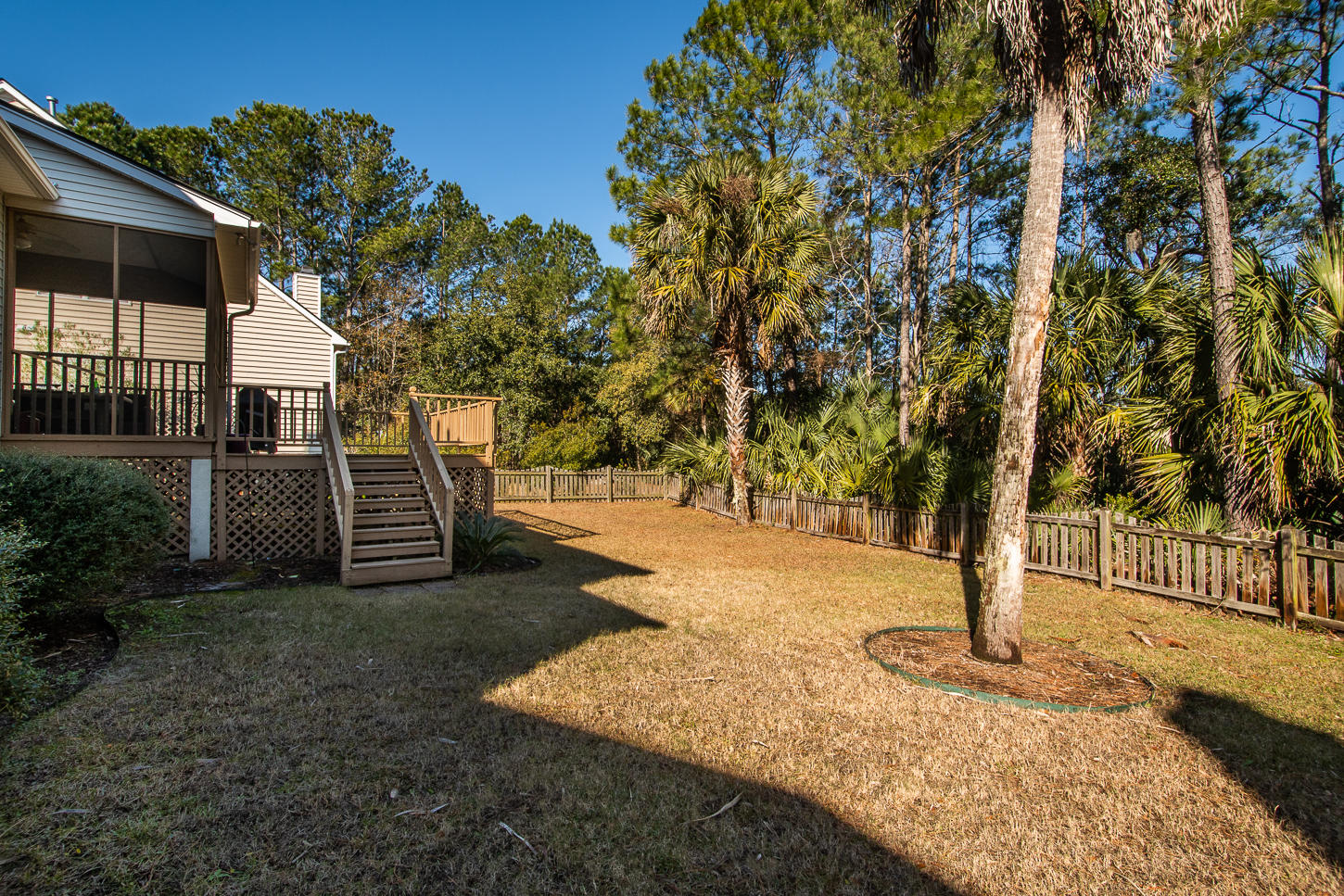 Rivertowne Country Club Homes For Sale - 1971 Palmetto Isle, Mount Pleasant, SC - 9