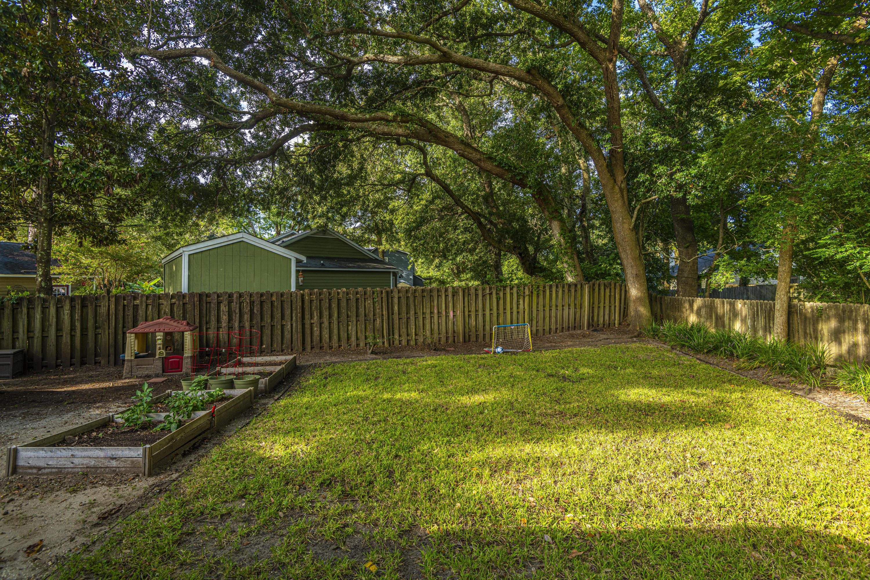 Chelsea Park Homes For Sale - 1243 Llewellyn, Mount Pleasant, SC - 19