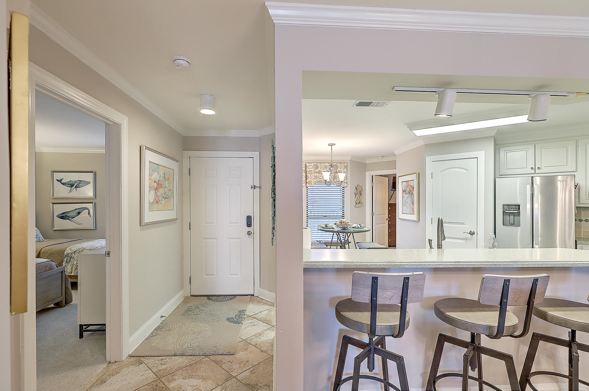 Wild Dunes Homes For Sale - 8000 Palmetto, Isle of Palms, SC - 39