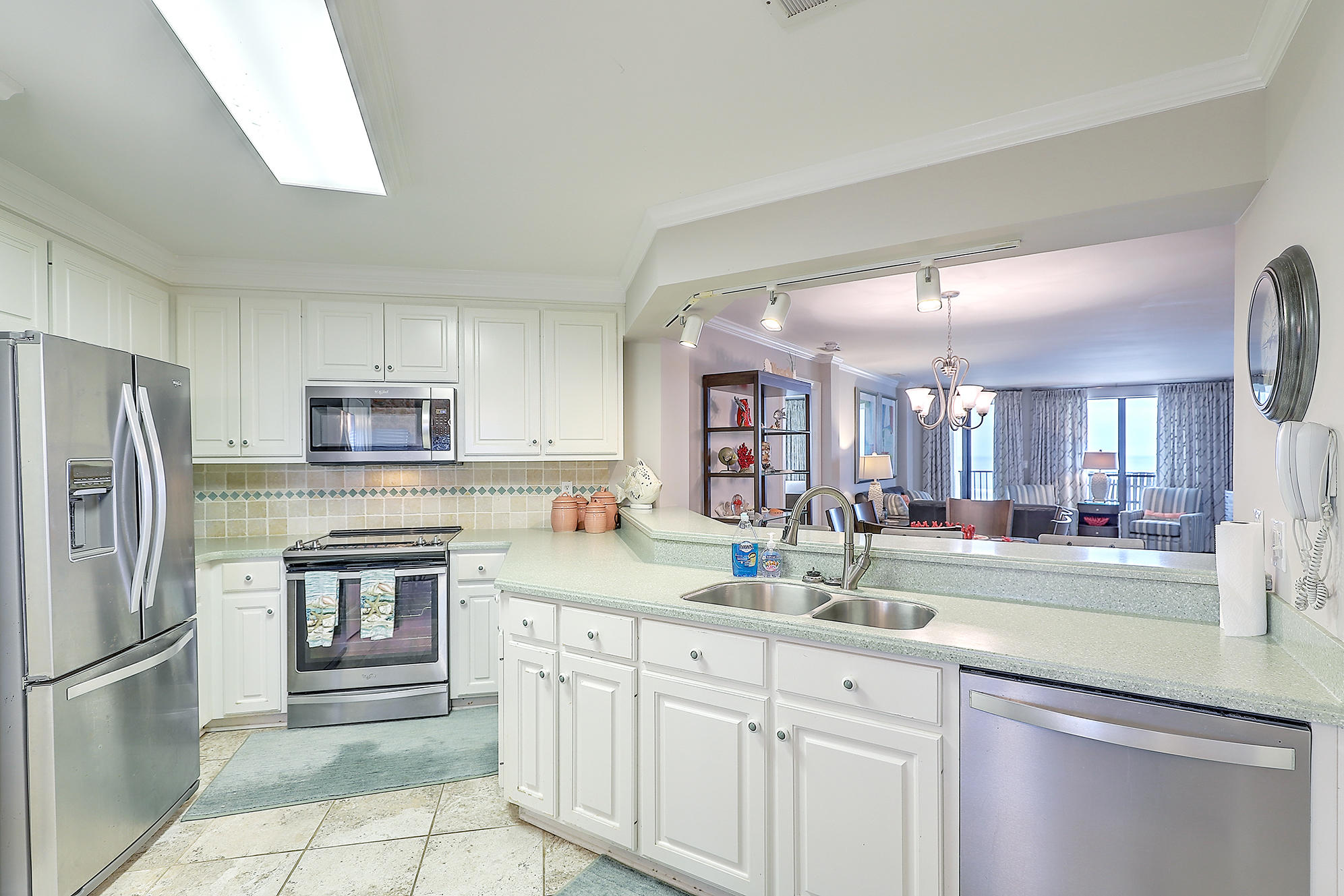 Wild Dunes Homes For Sale - 8000 Palmetto, Isle of Palms, SC - 37