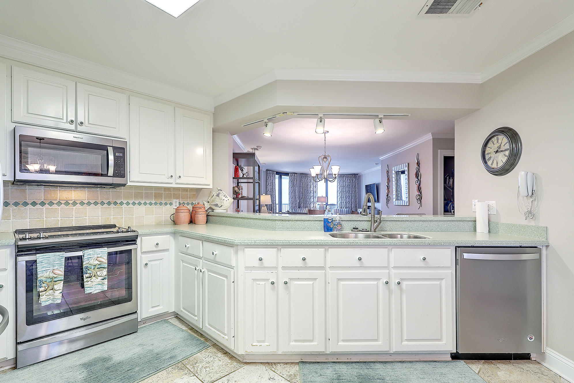 Wild Dunes Homes For Sale - 8000 Palmetto, Isle of Palms, SC - 35