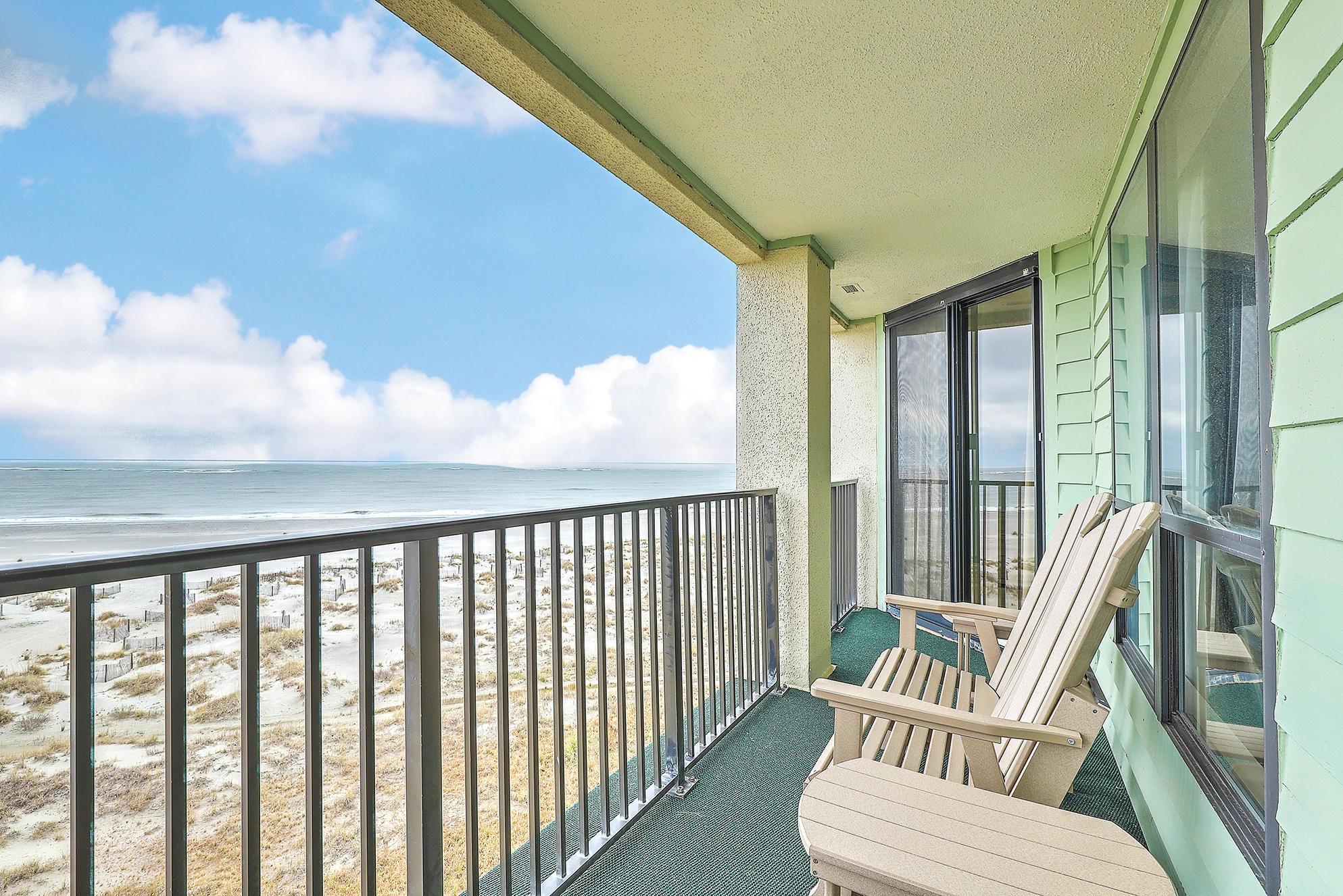 Wild Dunes Homes For Sale - 8000 Palmetto, Isle of Palms, SC - 15