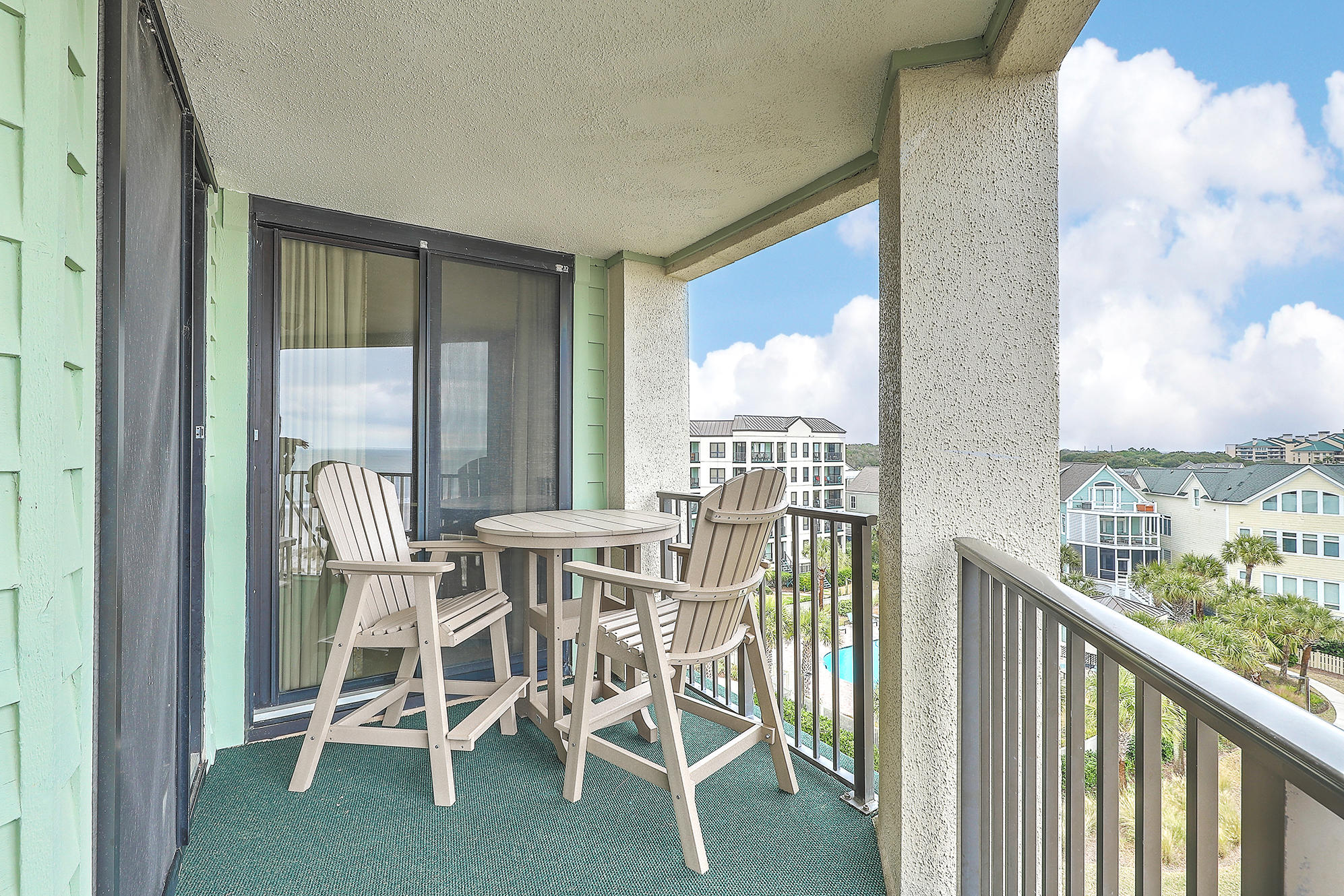 Wild Dunes Homes For Sale - 8000 Palmetto, Isle of Palms, SC - 16
