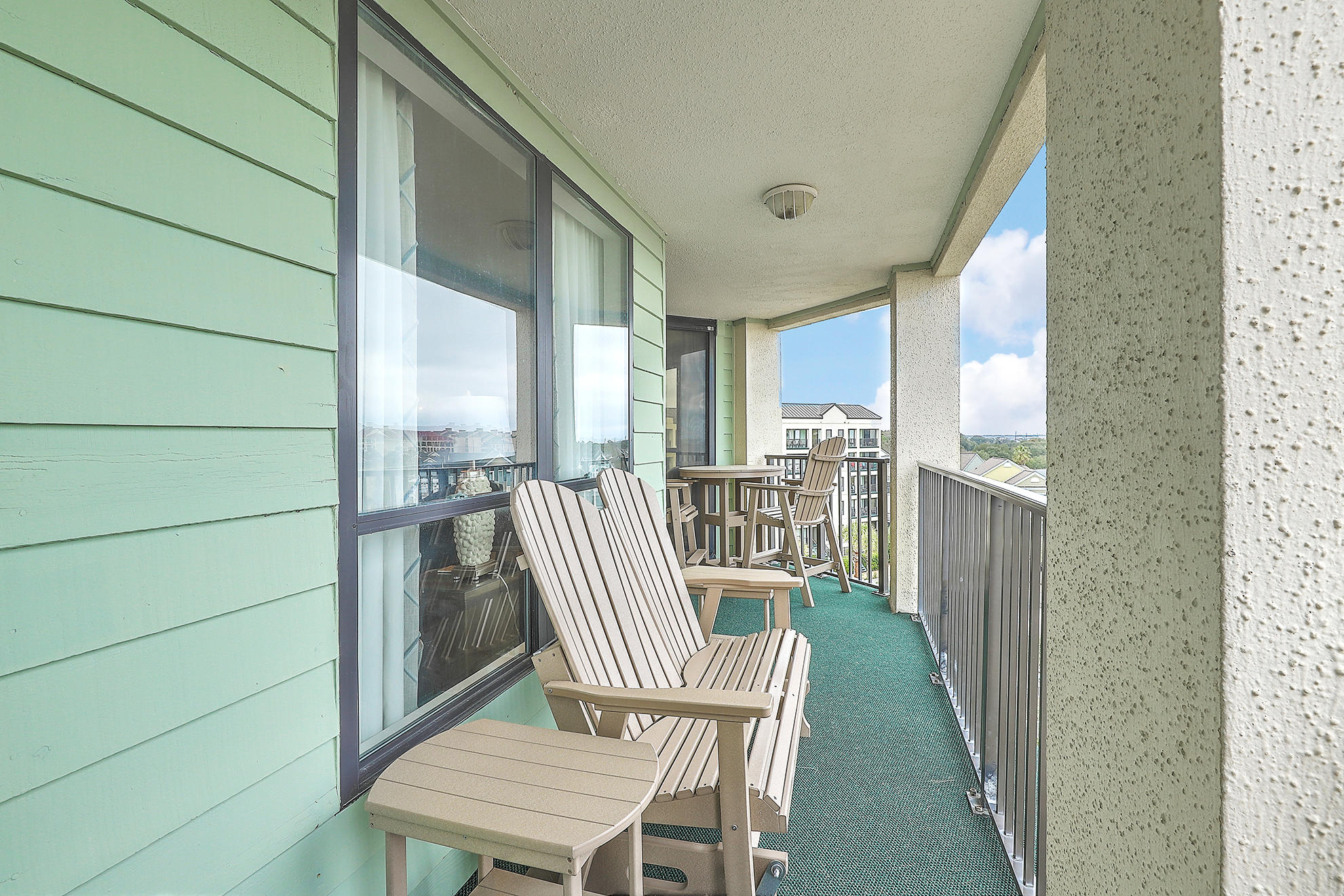 Wild Dunes Homes For Sale - 8000 Palmetto, Isle of Palms, SC - 17