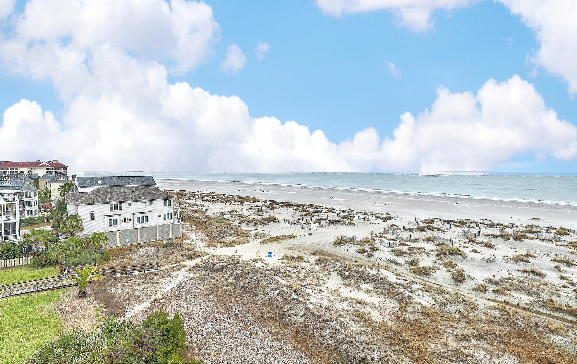 Wild Dunes Homes For Sale - 8000 Palmetto, Isle of Palms, SC - 14