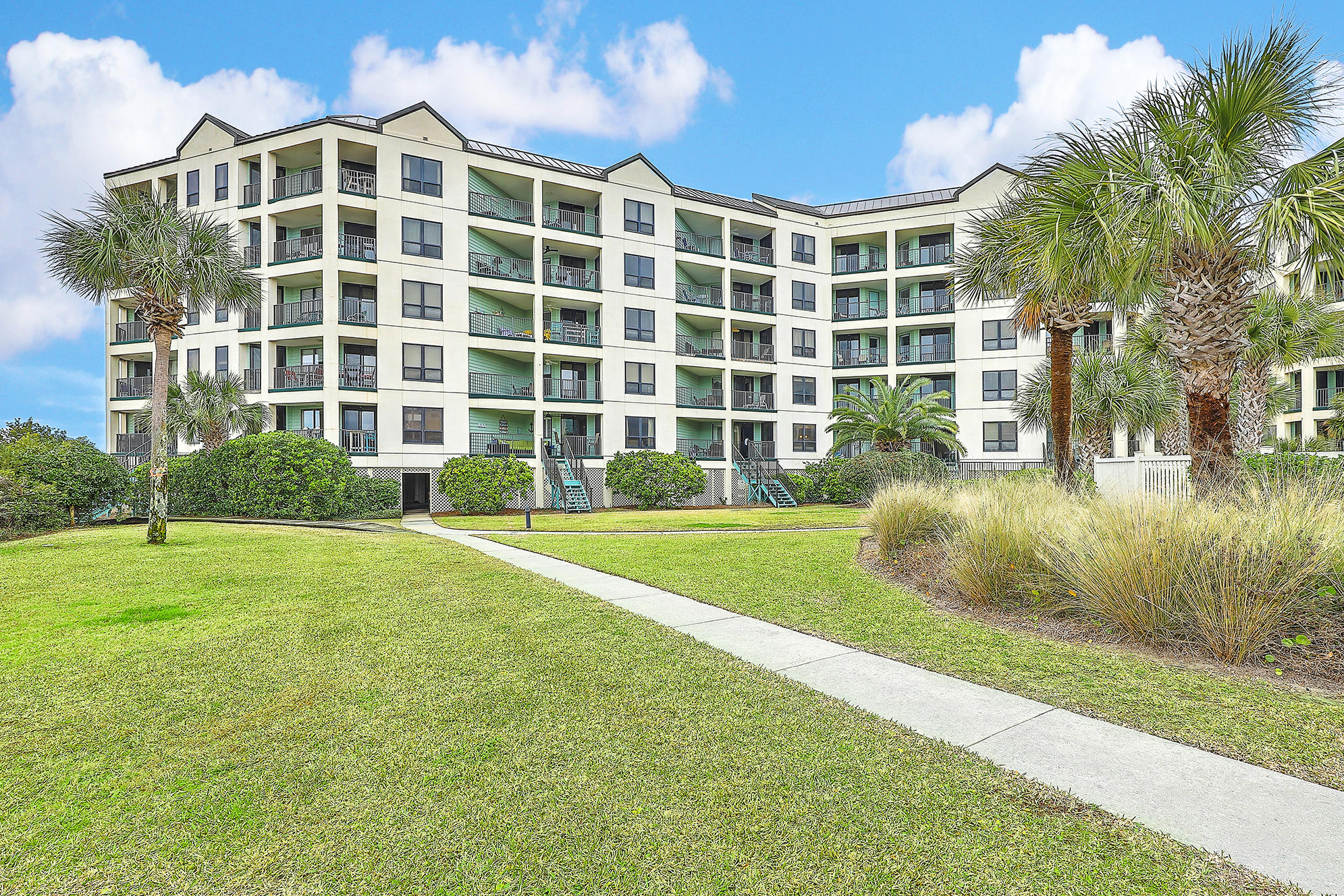 Wild Dunes Homes For Sale - 8000 Palmetto, Isle of Palms, SC - 26
