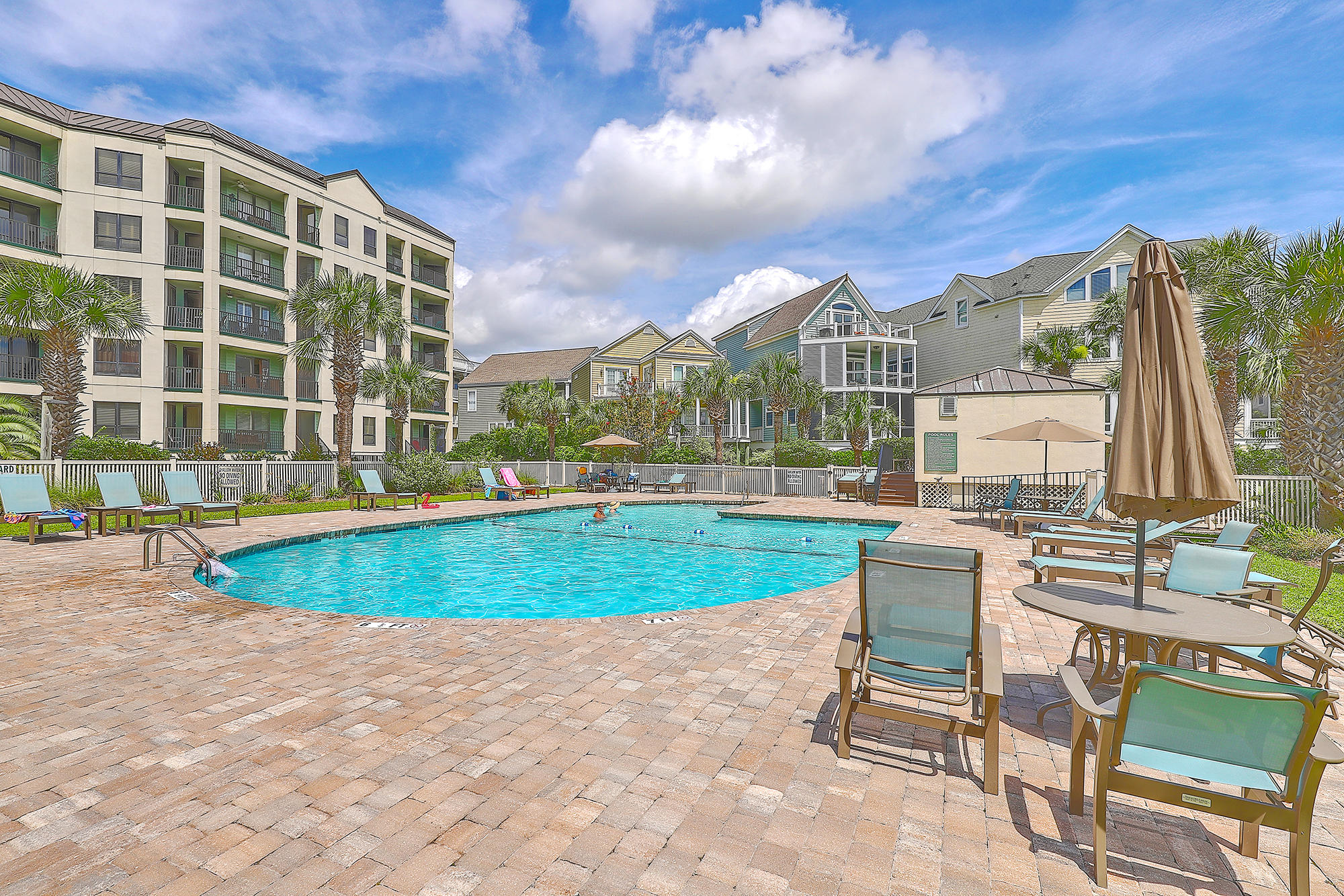 Wild Dunes Homes For Sale - 8000 Palmetto, Isle of Palms, SC - 23