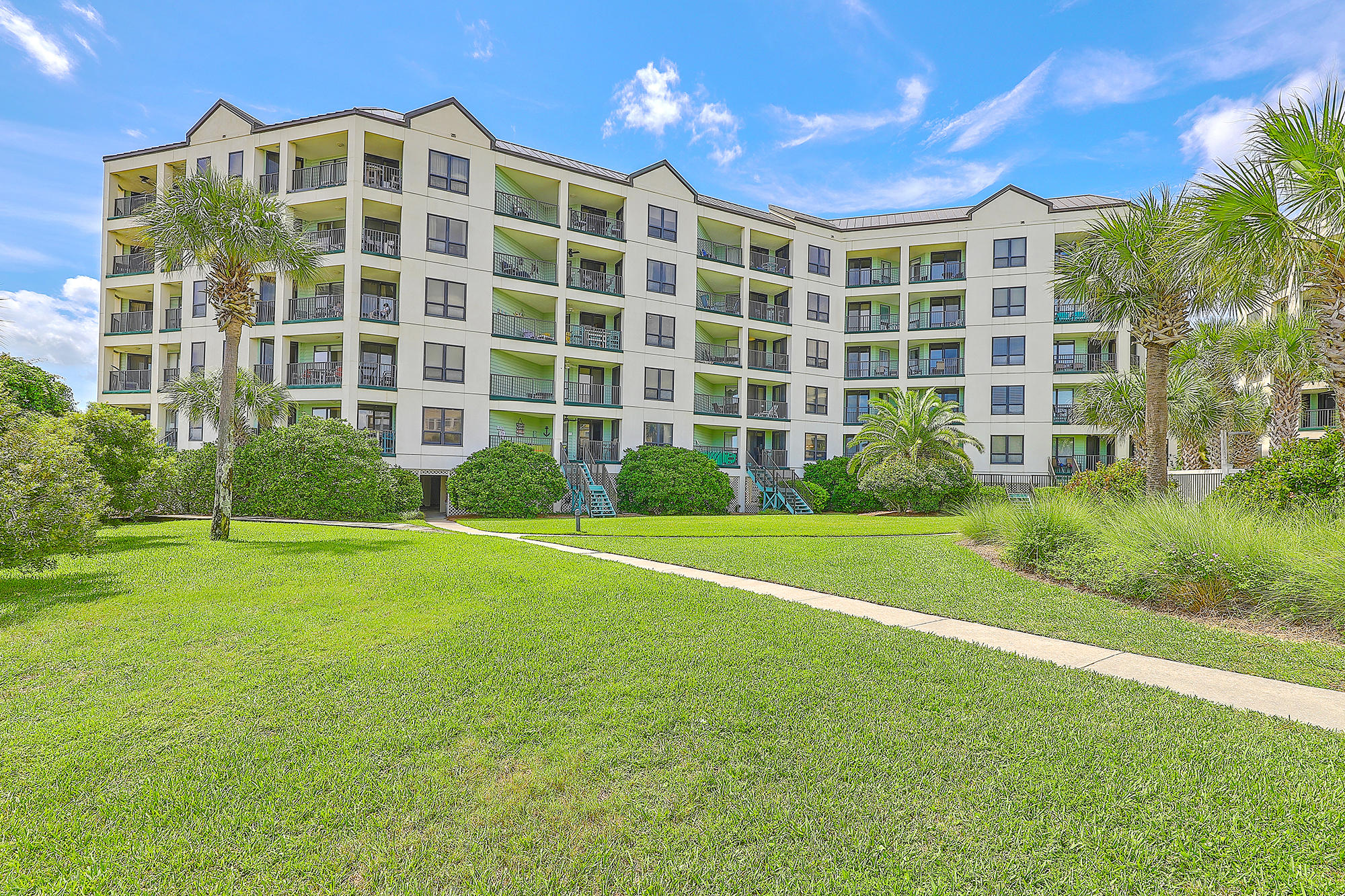 Wild Dunes Homes For Sale - 8000 Palmetto, Isle of Palms, SC - 24