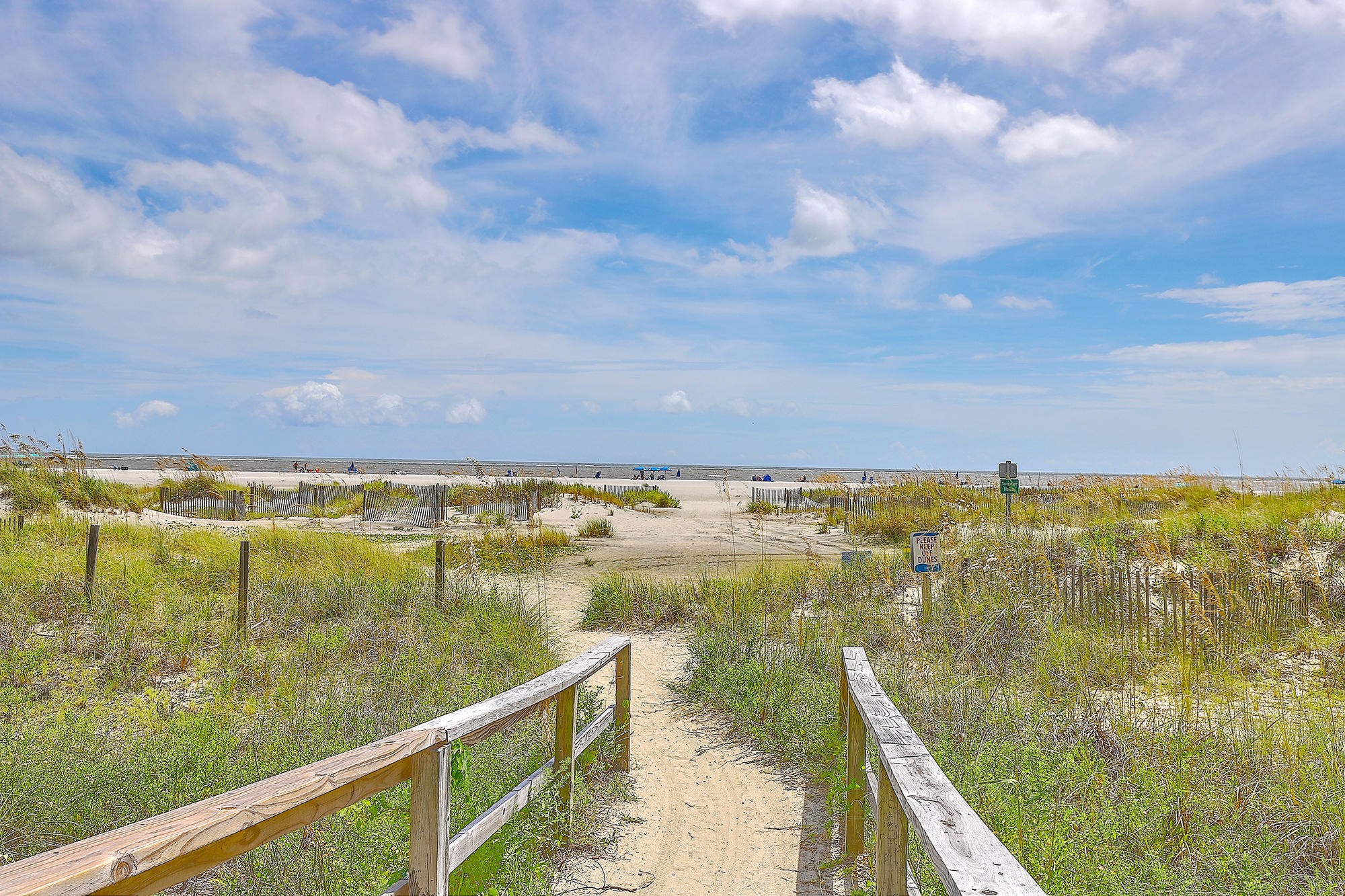 Wild Dunes Homes For Sale - 8000 Palmetto, Isle of Palms, SC - 19