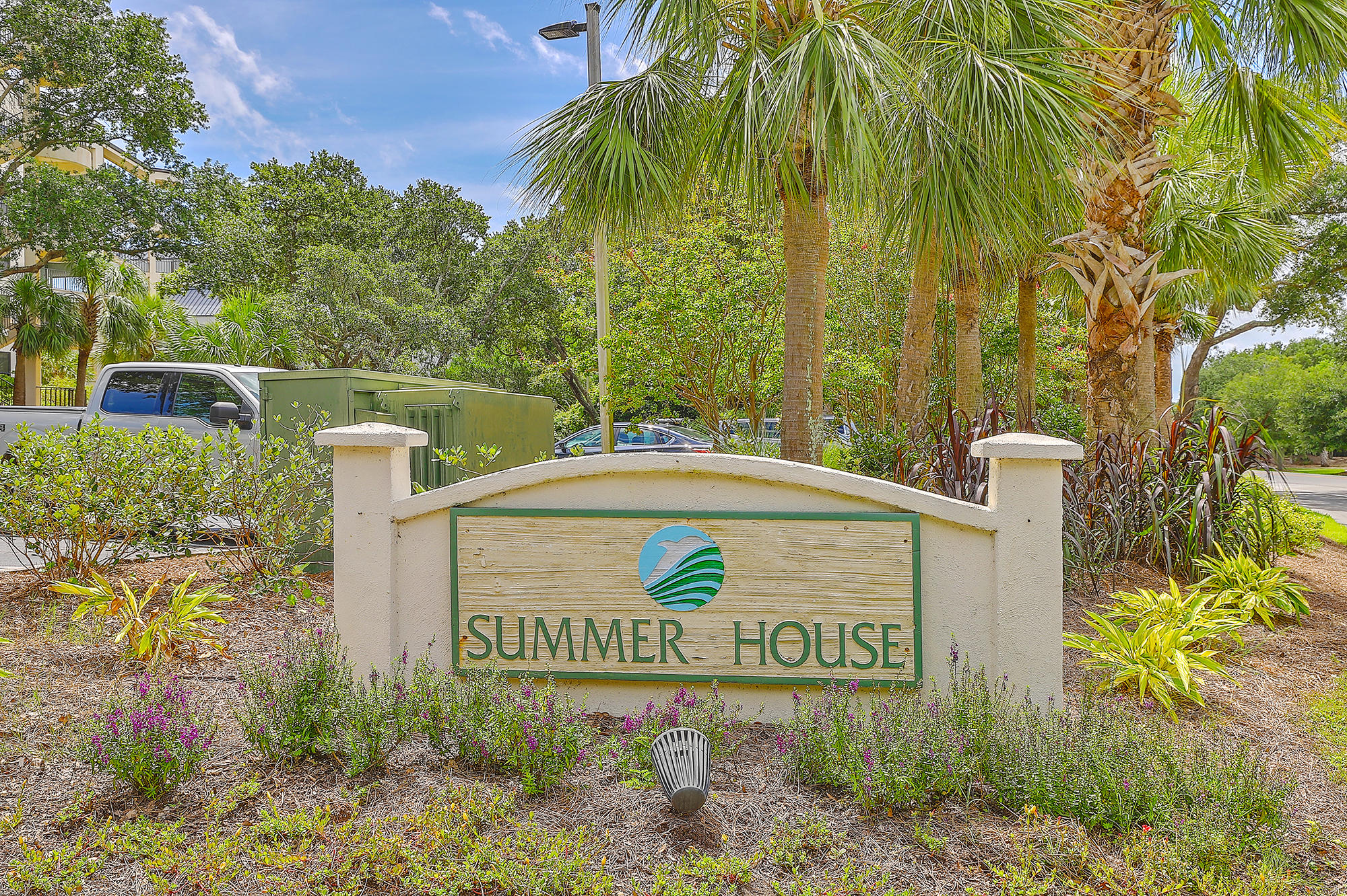 Wild Dunes Homes For Sale - 8000 Palmetto, Isle of Palms, SC - 2