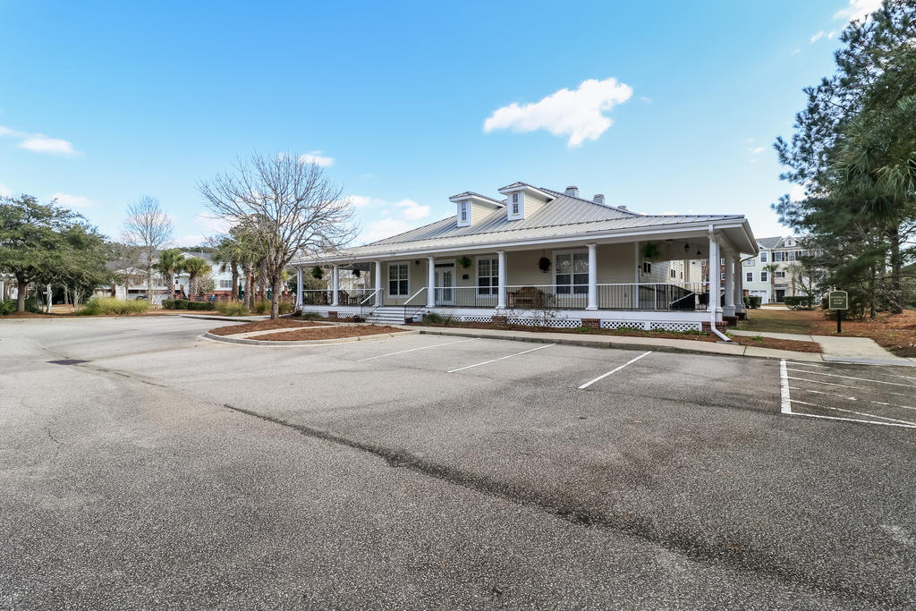 Etiwan Pointe Homes For Sale - 165 Etiwan Pointe, Mount Pleasant, SC - 24