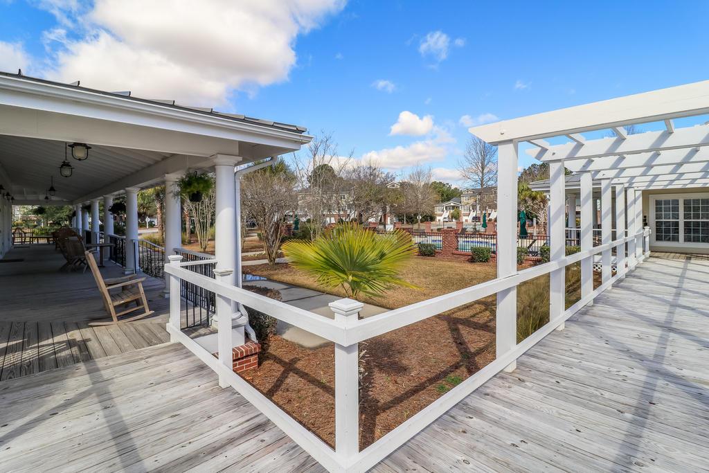 Etiwan Pointe Homes For Sale - 165 Etiwan Pointe, Mount Pleasant, SC - 25