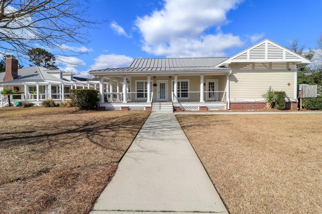 Etiwan Pointe Homes For Sale - 165 Etiwan Pointe, Mount Pleasant, SC - 27