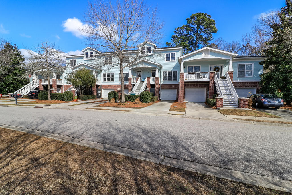 Etiwan Pointe Homes For Sale - 165 Etiwan Pointe, Mount Pleasant, SC - 43