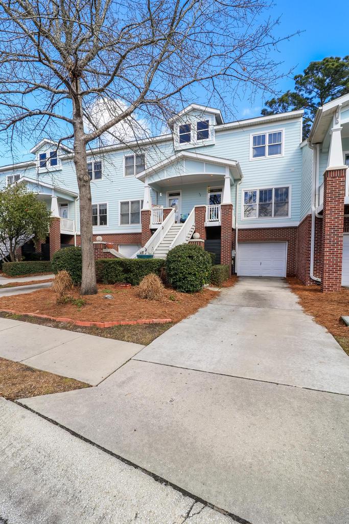 Etiwan Pointe Homes For Sale - 165 Etiwan Pointe, Mount Pleasant, SC - 42