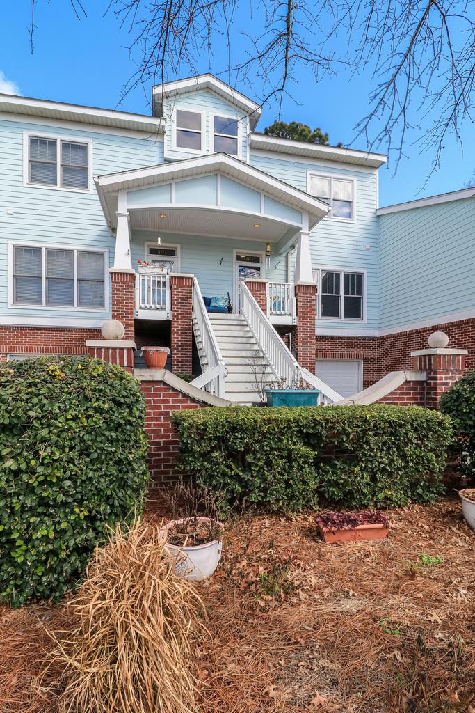 Etiwan Pointe Homes For Sale - 165 Etiwan Pointe, Mount Pleasant, SC - 20