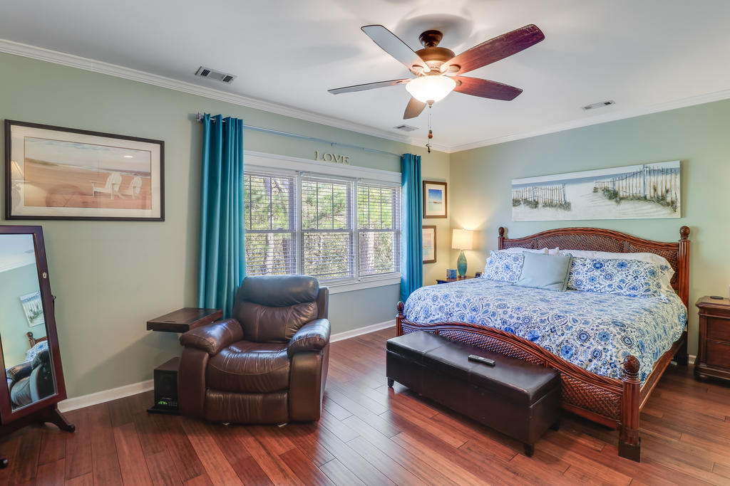 Etiwan Pointe Homes For Sale - 165 Etiwan Pointe, Mount Pleasant, SC - 3