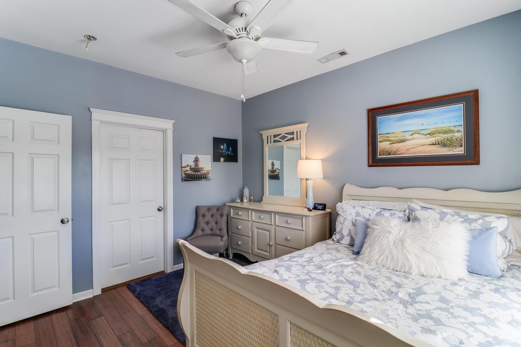Etiwan Pointe Homes For Sale - 165 Etiwan Pointe, Mount Pleasant, SC - 30