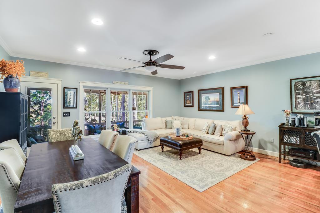 Etiwan Pointe Homes For Sale - 165 Etiwan Pointe, Mount Pleasant, SC - 15