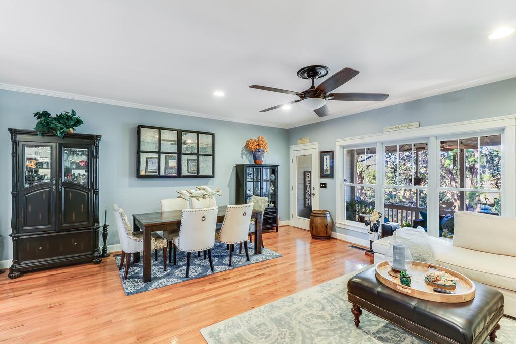 Etiwan Pointe Homes For Sale - 165 Etiwan Pointe, Mount Pleasant, SC - 13