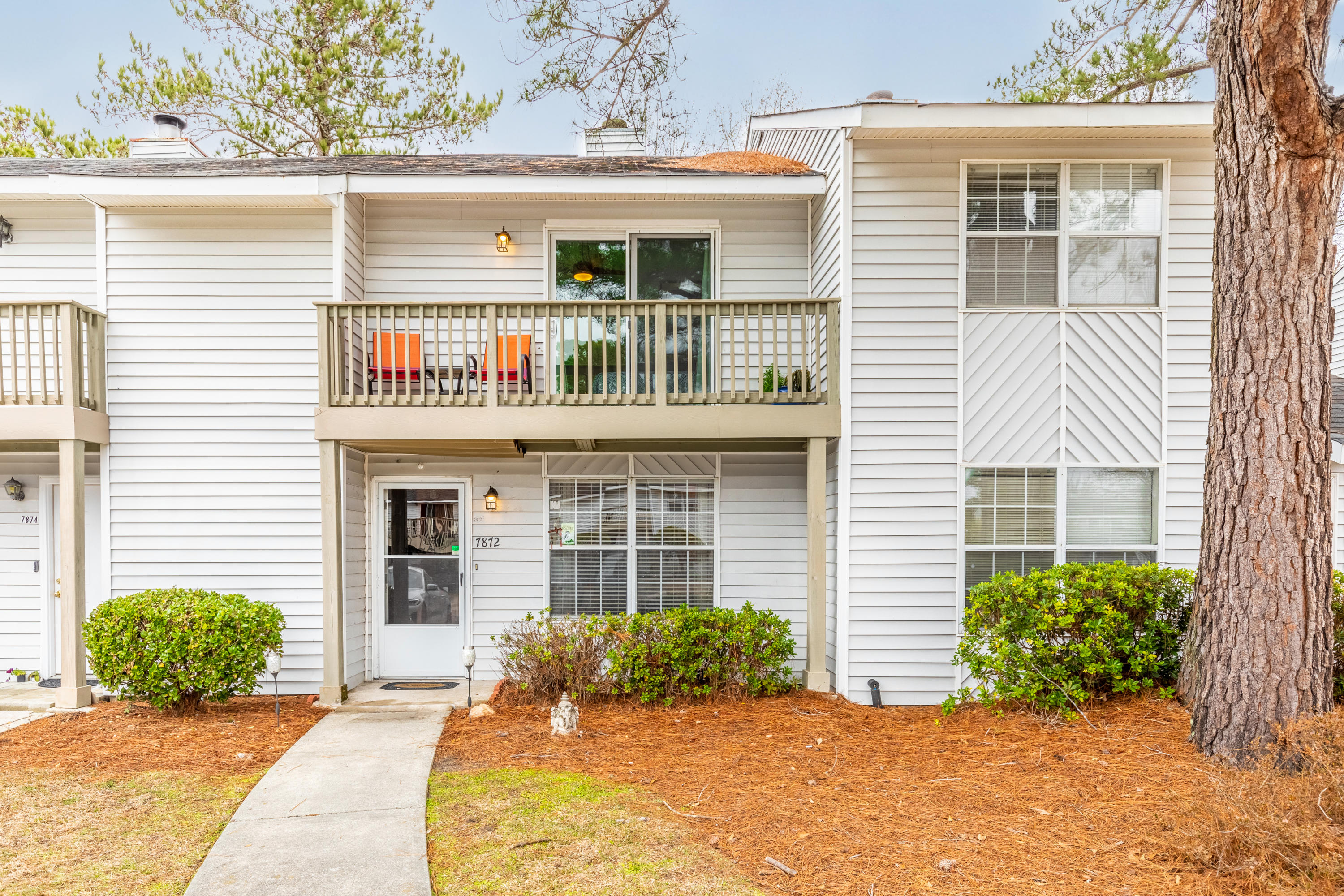 7872 Nummie Court North Charleston, Sc 29418