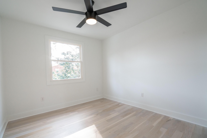 78 Devereaux Avenue Charleston, SC 29403