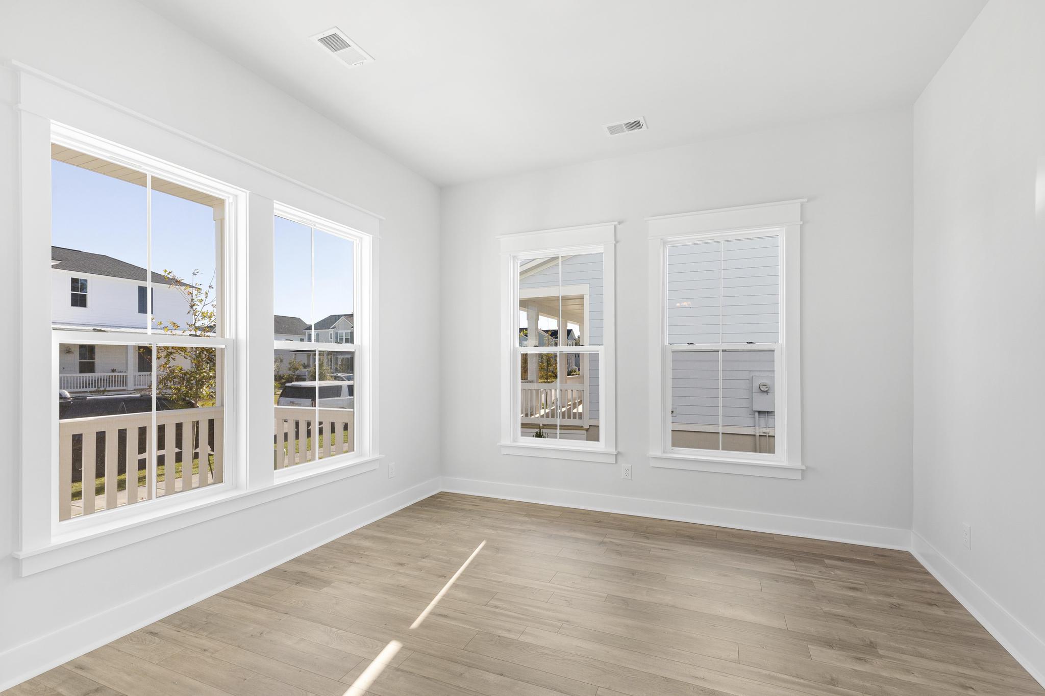 Carolina Park Homes For Sale - 1766 Sandy Brook, Mount Pleasant, SC - 5