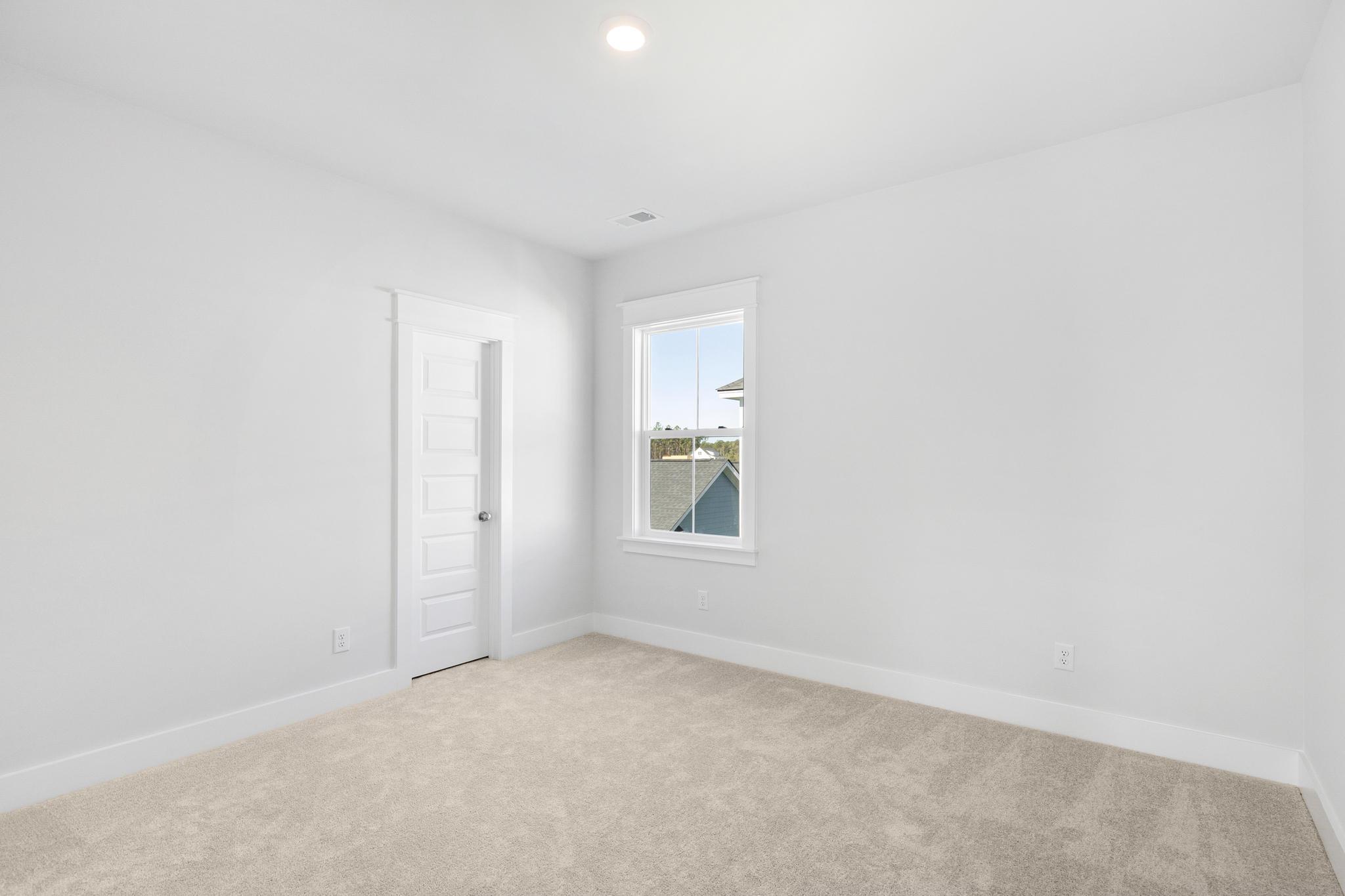 Carolina Park Homes For Sale - 1766 Sandy Brook, Mount Pleasant, SC - 13
