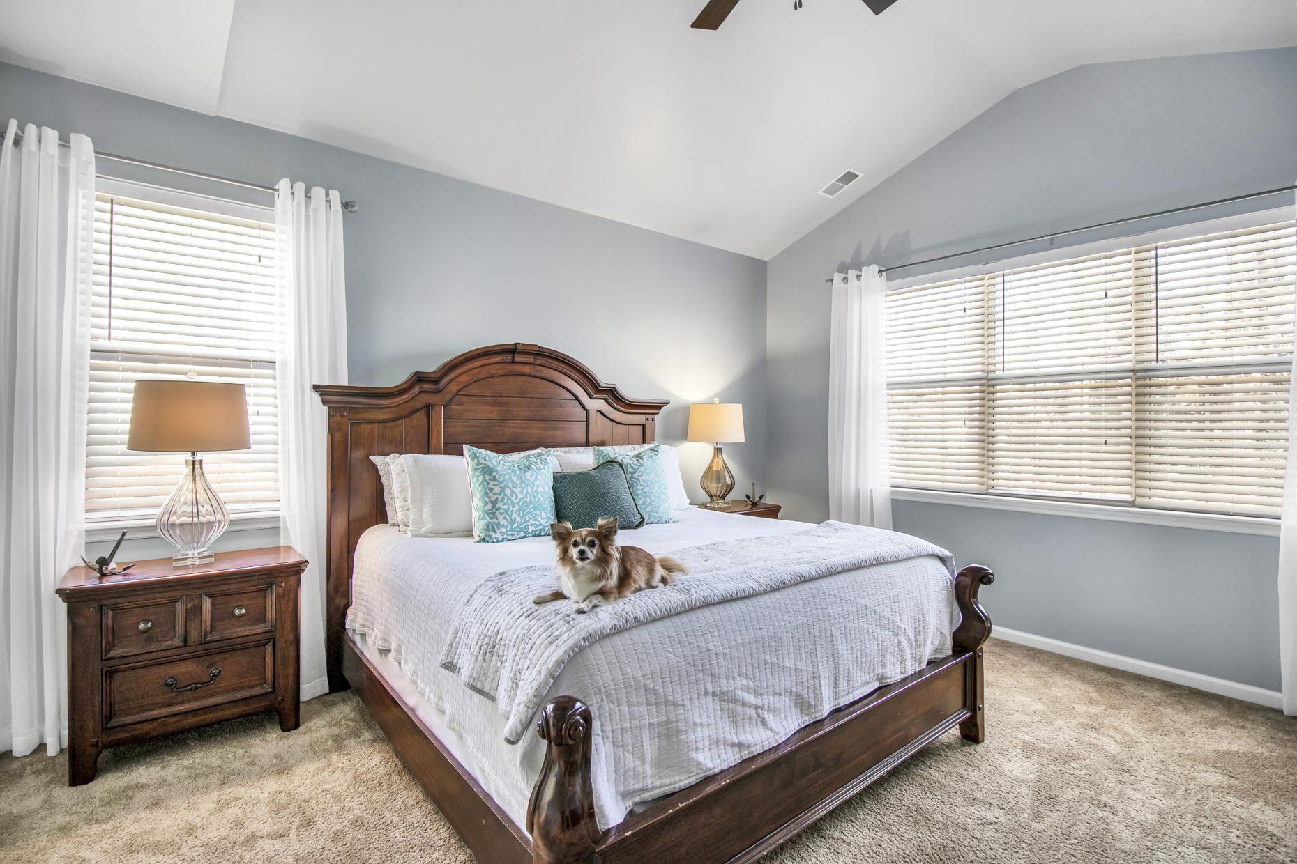 Park West Homes For Sale - 1497 Endicot, Mount Pleasant, SC - 12