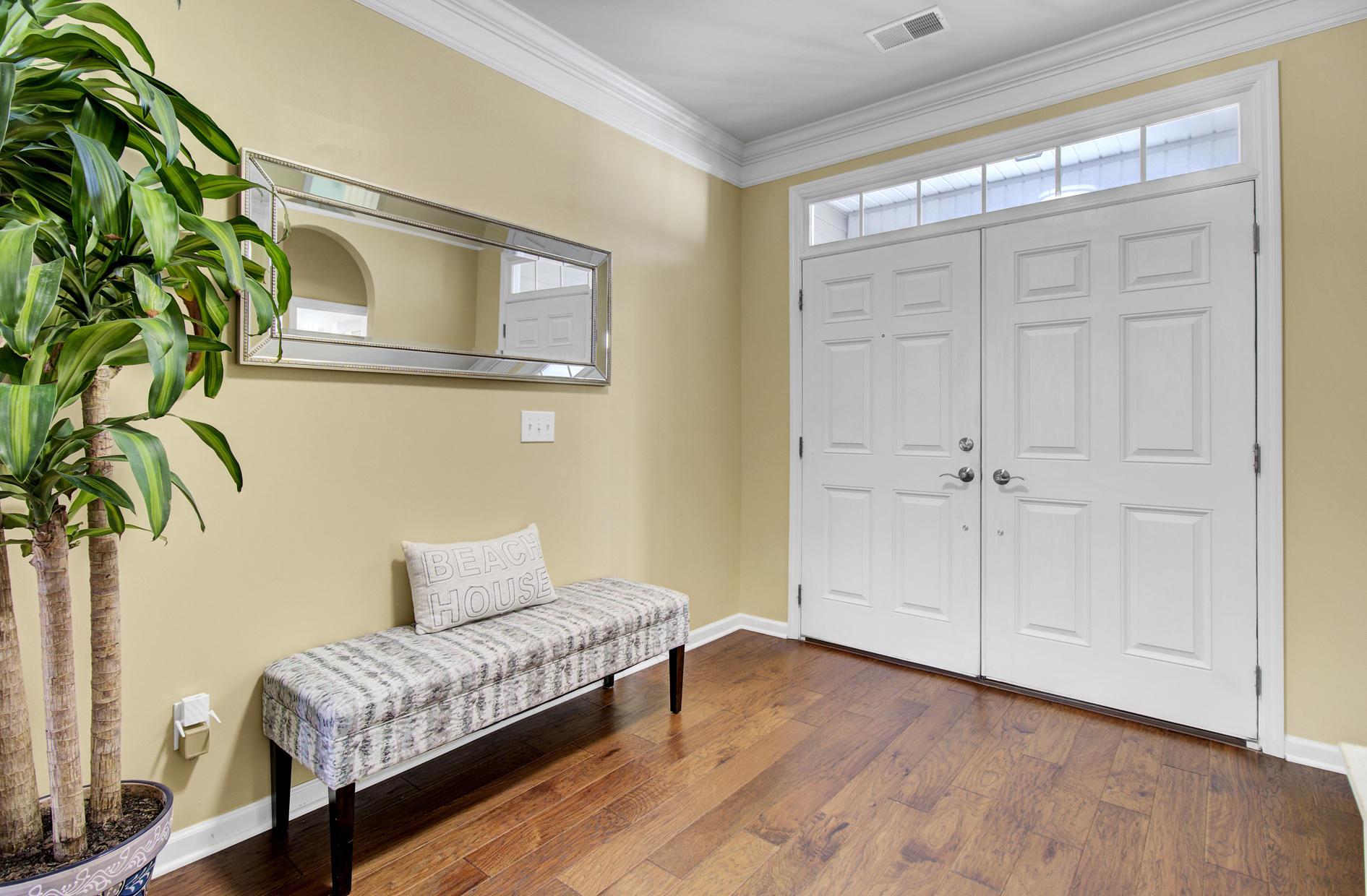 Park West Homes For Sale - 1497 Endicot, Mount Pleasant, SC - 33