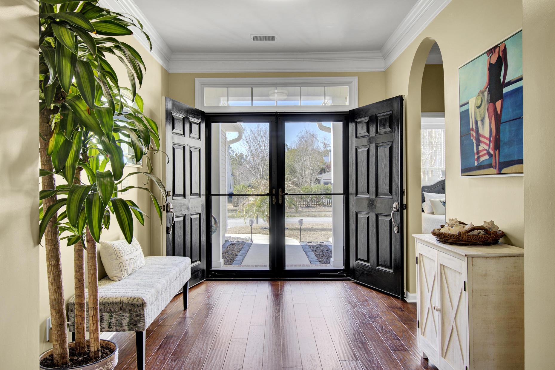 Park West Homes For Sale - 1497 Endicot, Mount Pleasant, SC - 16