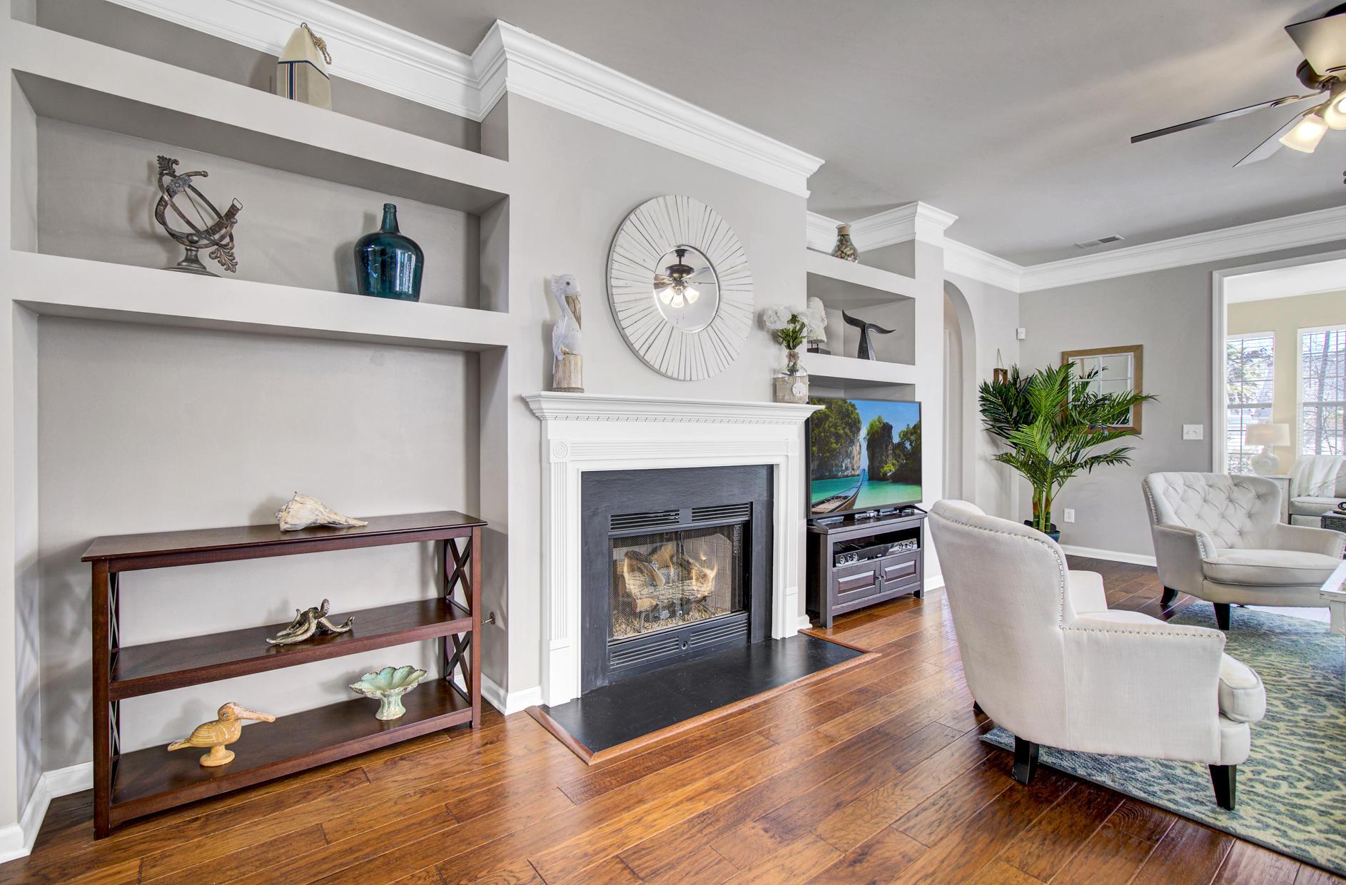 Park West Homes For Sale - 1497 Endicot, Mount Pleasant, SC - 36