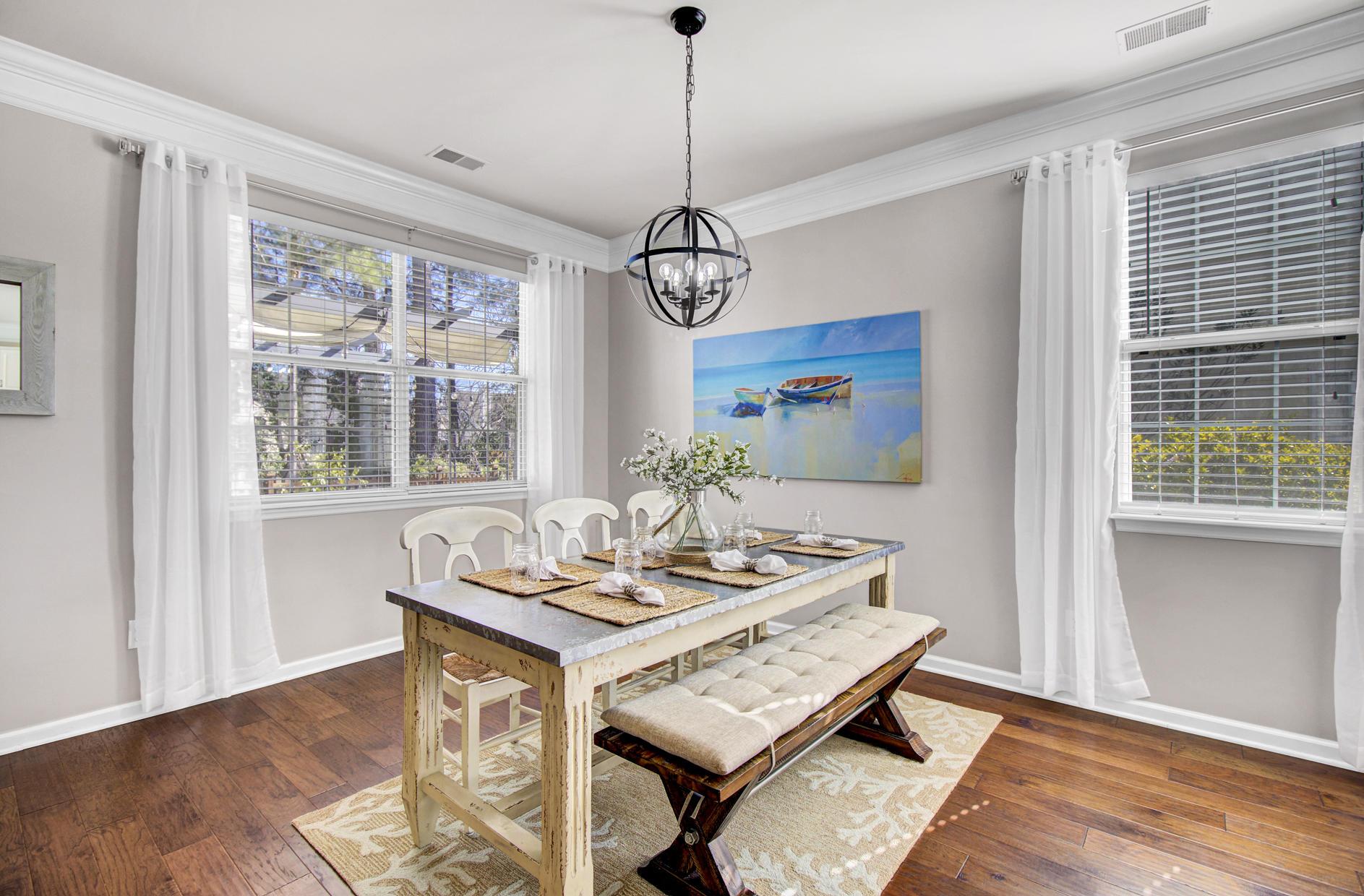 Park West Homes For Sale - 1497 Endicot, Mount Pleasant, SC - 27