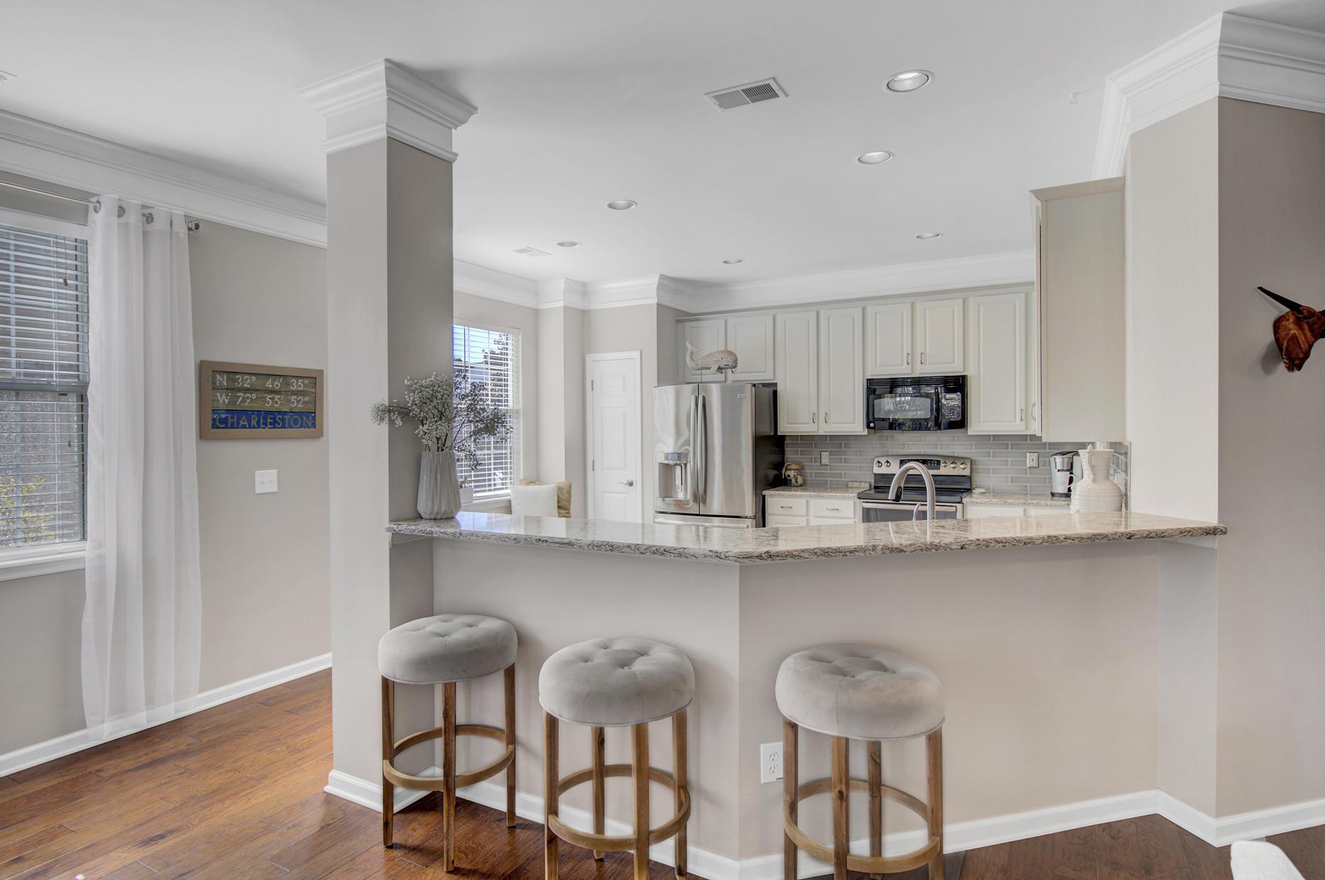Park West Homes For Sale - 1497 Endicot, Mount Pleasant, SC - 7